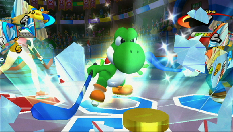 Wii-Mario-Sports-Mix-Screenshot-08