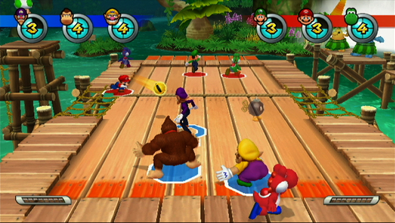 Wii-Mario-Sports-Mix-Screenshot-10