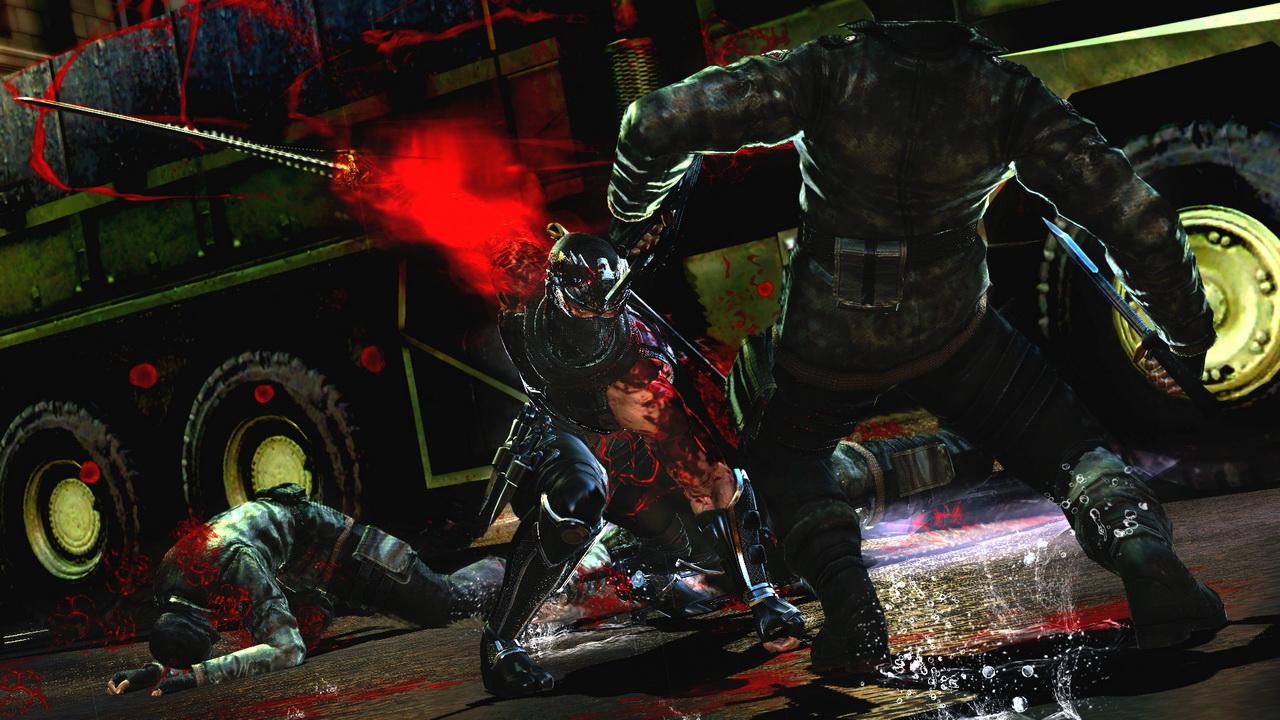 Ninja-Gaiden-3-Xbox-PS3-001