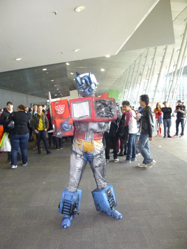 Oz-Comic-Con-Event-Cos-Play-2012-52