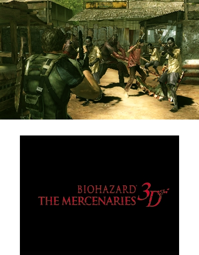 ResidentEvilTheMercenaries3D-03