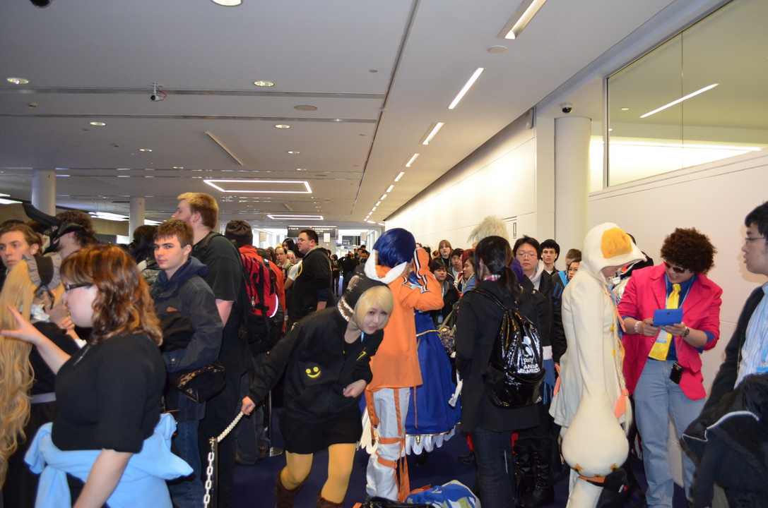 SMASH-2011-Event-Photos-015