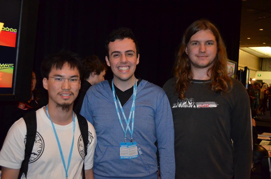 SMASH-2011-Event-Photos-144