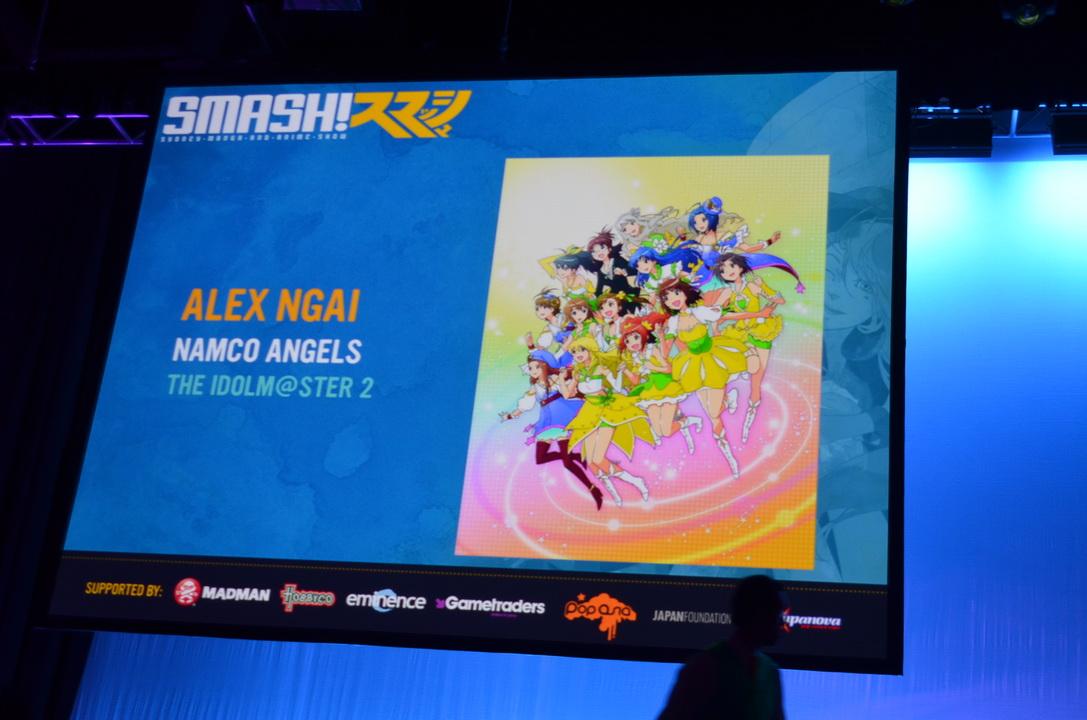 SMASH-2011-Event-Photos-381
