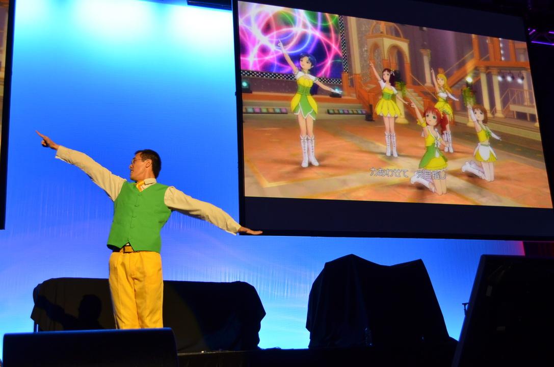 SMASH-2011-Event-Photos-384