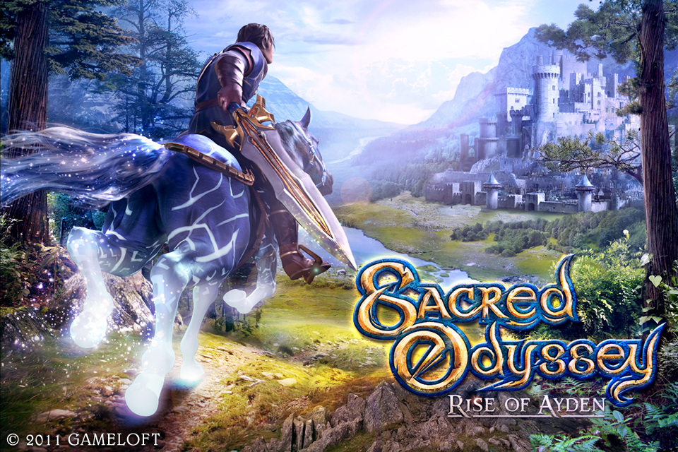 Sacred-Odyssey-Rise-Of-Ayden-Screenshots-00