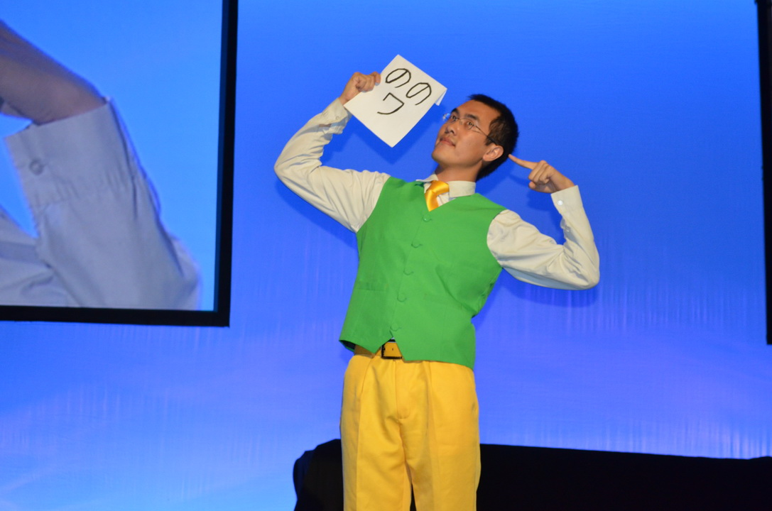 SMASH-Cosplay-Competition-2011-181