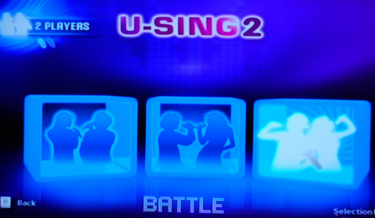 U-Sing-2-Screenshots-02