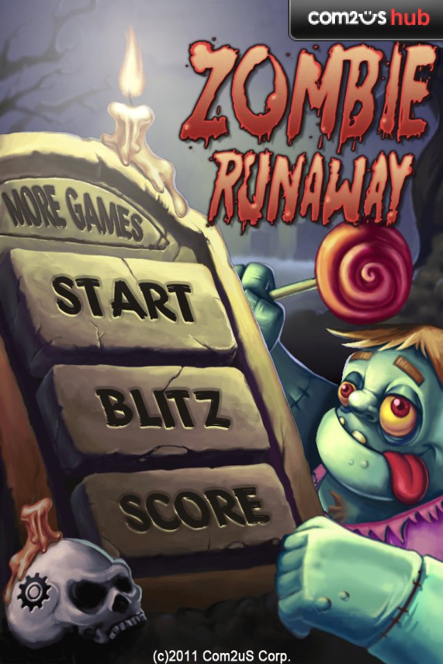 Zombie-Runaway-00