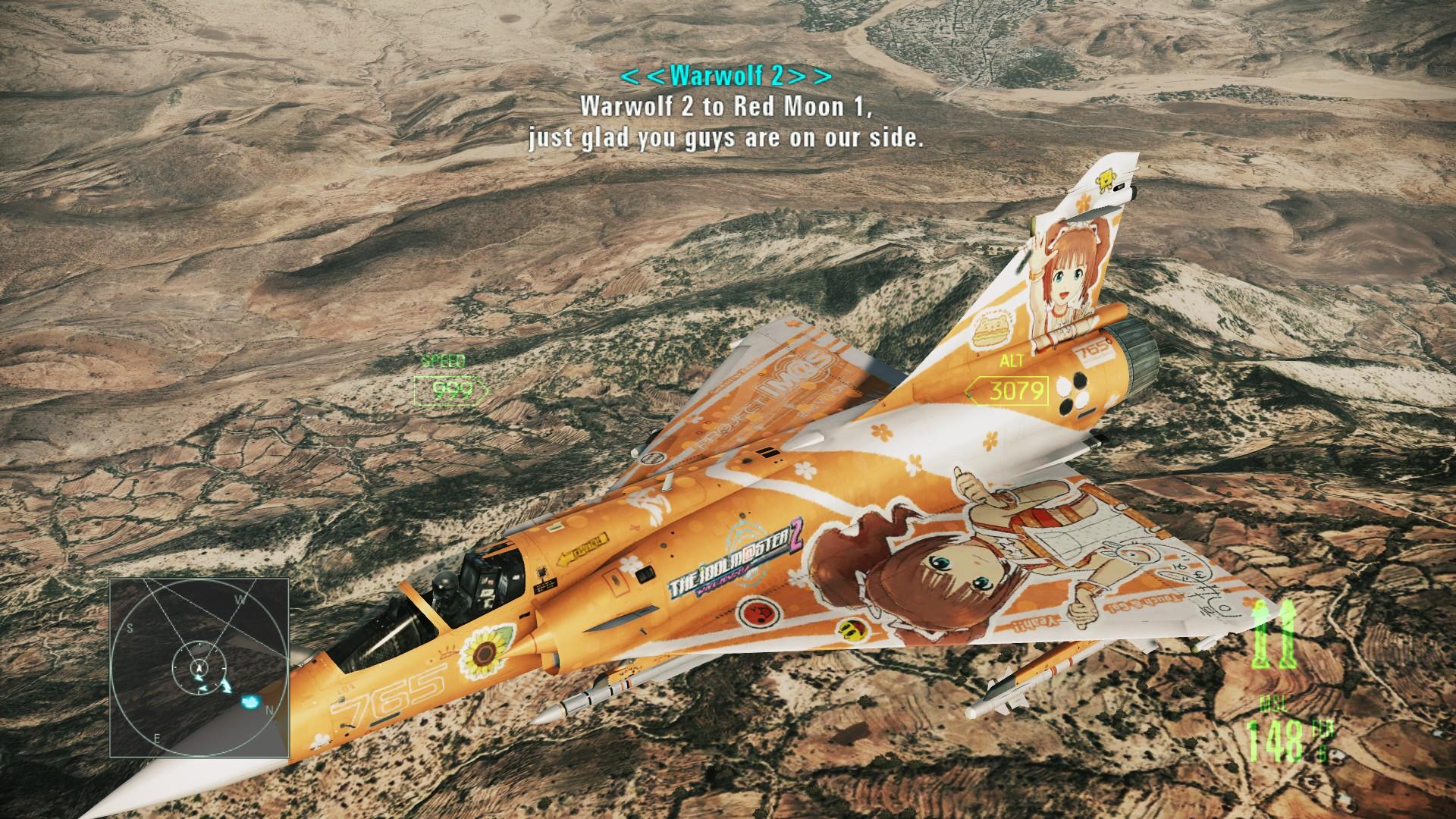 ace-combat-assault-horizon-enhanced-edition-001