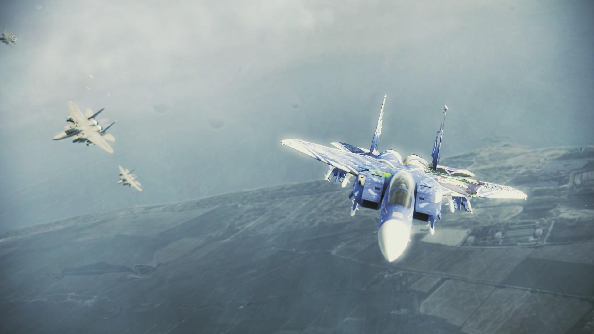 ace-combat-assault-horizon-enhanced-edition-0013