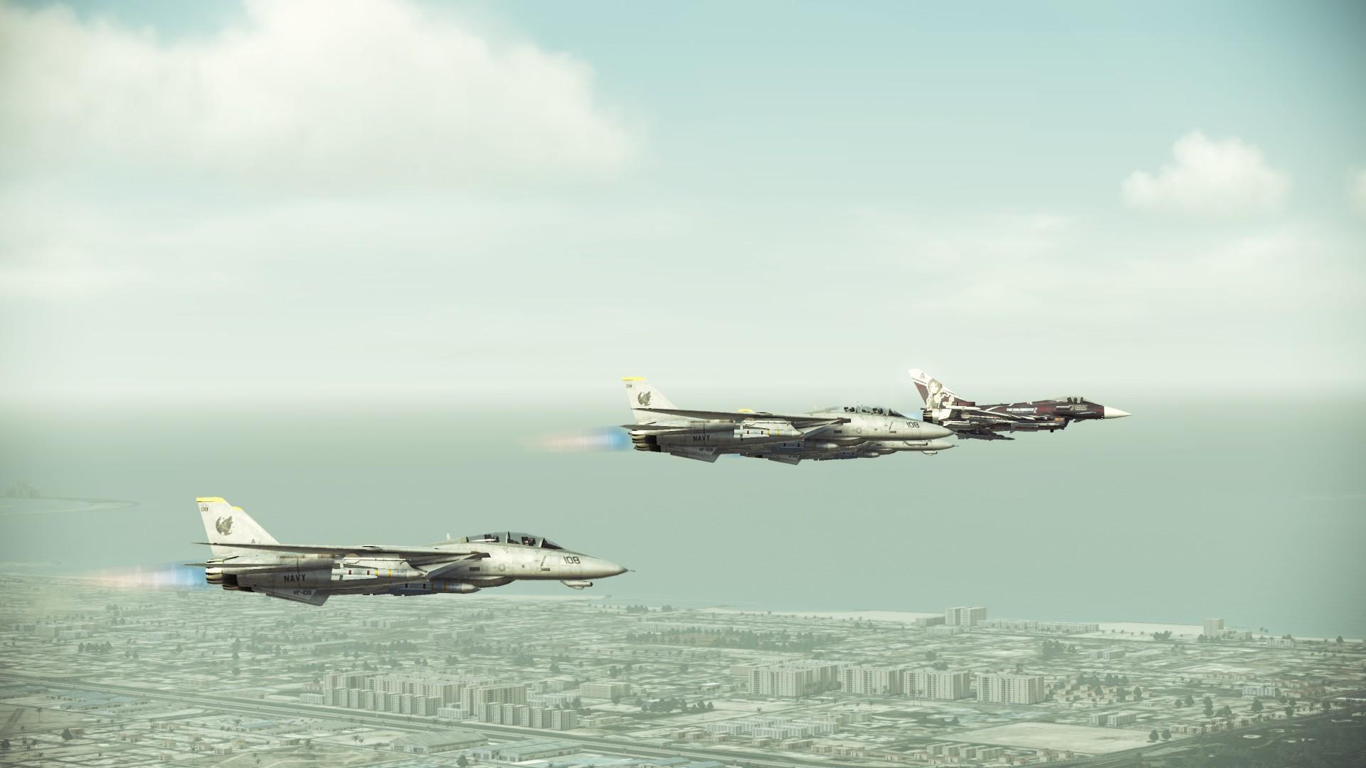 ace-combat-assault-horizon-enhanced-edition-007