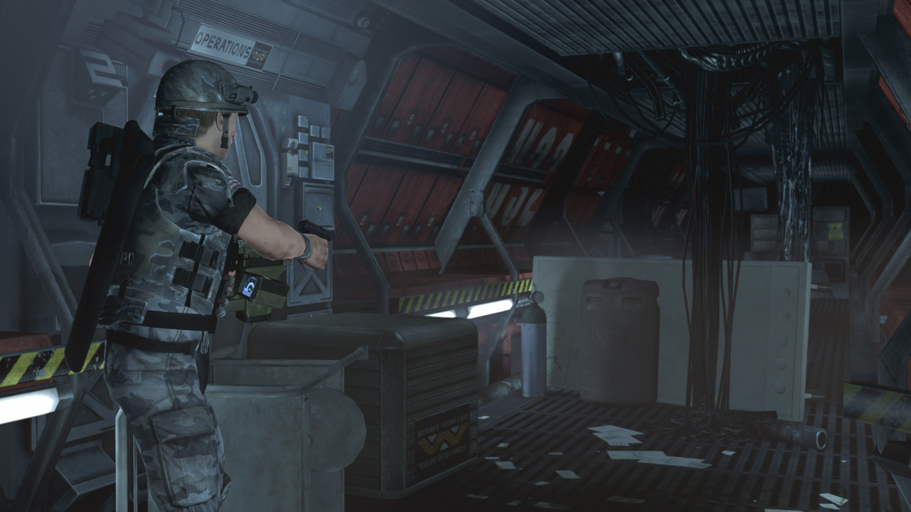 aliens-colonial-marines-screenshot-16.jpg