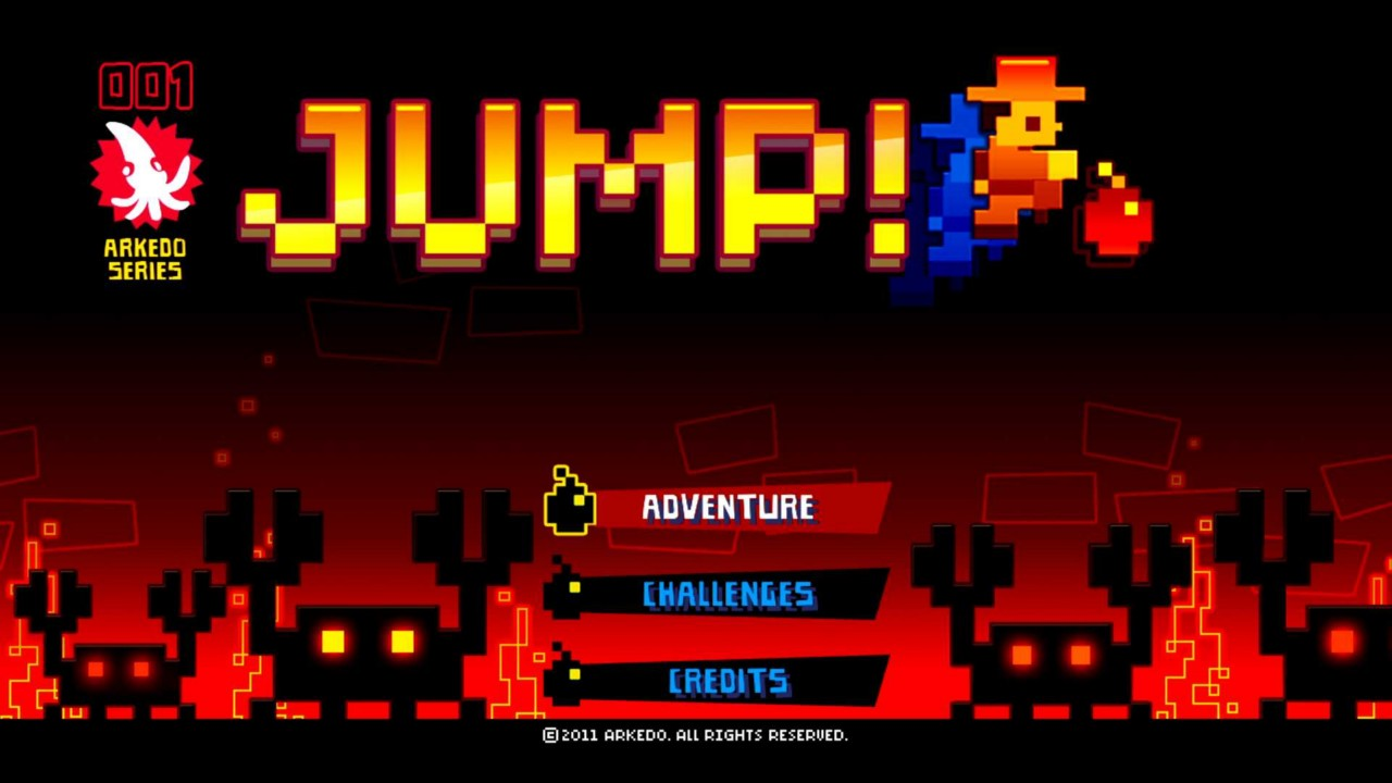 jump-playstation-3-01