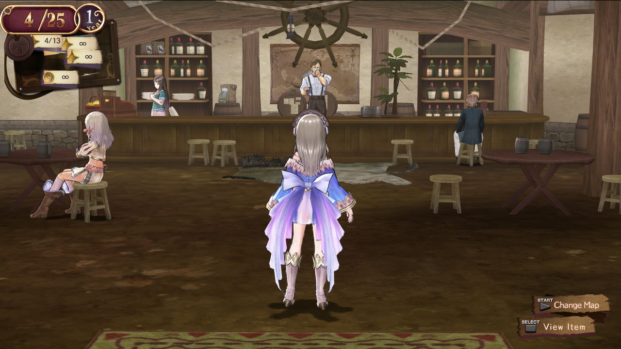 Index of /wp-content/gallery/atelier-totori-english-screens