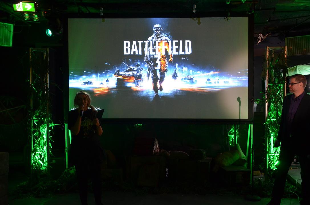 Battlefield-3-Event-Sydney-Oct-2011-001