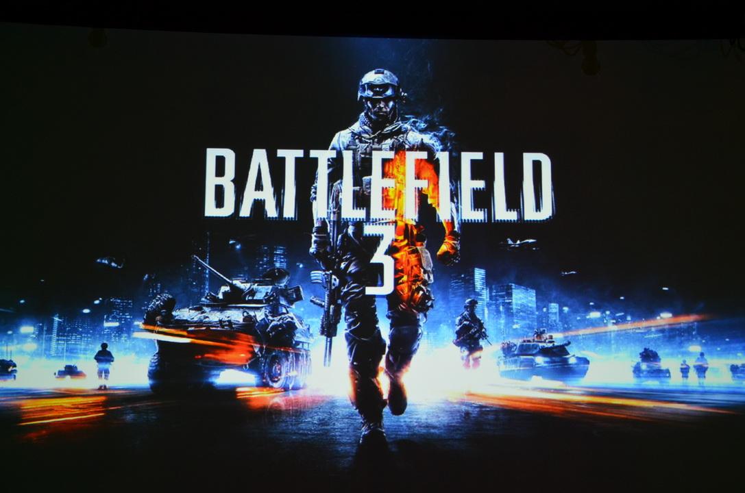 Battlefield-3-Event-Sydney-Oct-2011-004