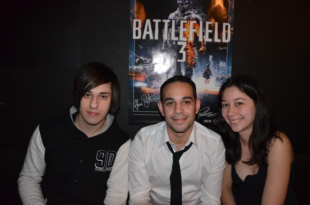 Battlefield-3-Event-Sydney-Oct-2011-015