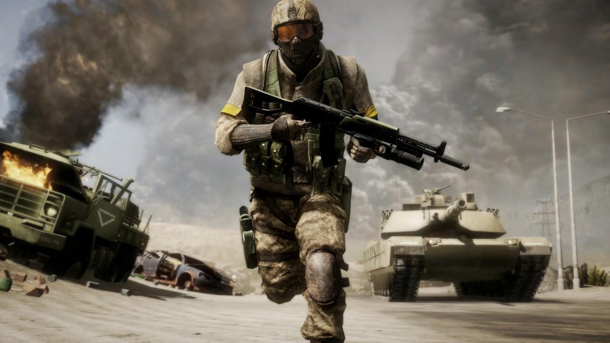 battlefieldbadcompany2-07
