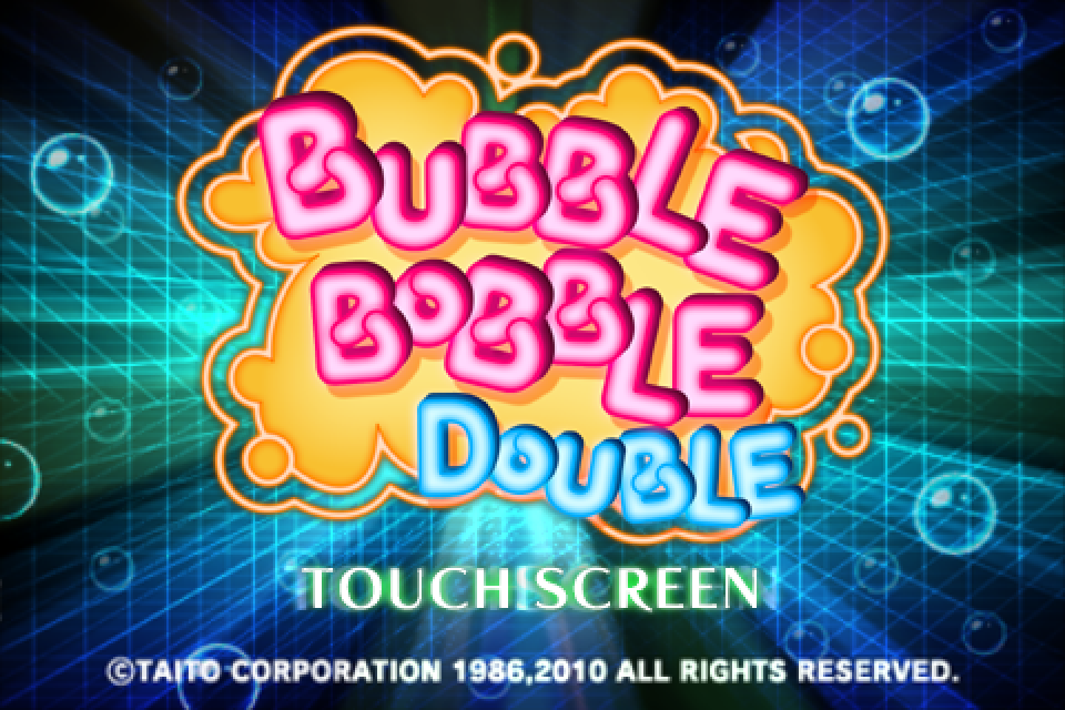 Bubble-Bobble-Double-01