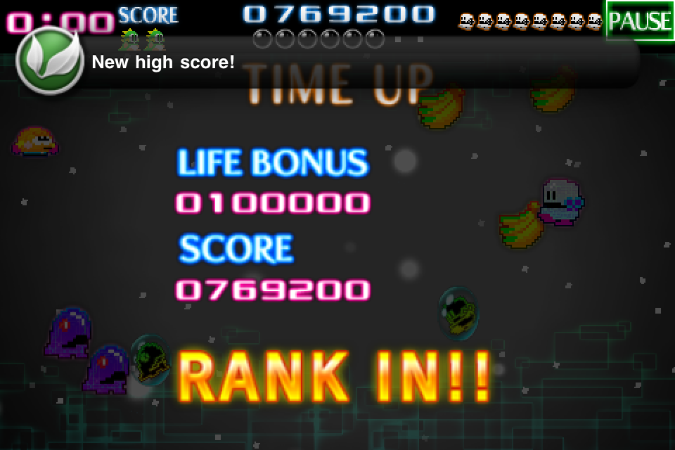 Bubble-Bobble-Double-12