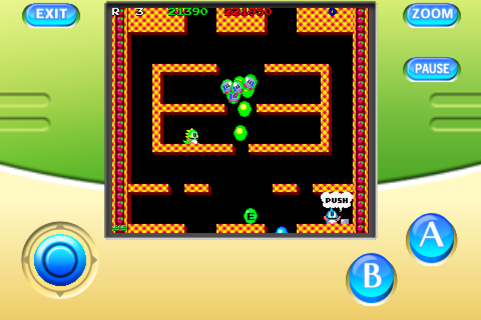Bubble-Bobble-Double-17