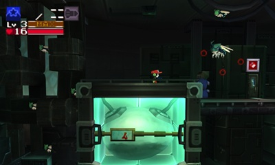 cave-story-3d-egg