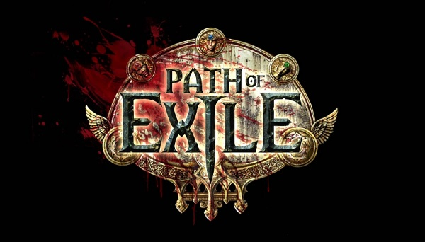 path-of-exile-01.jpg