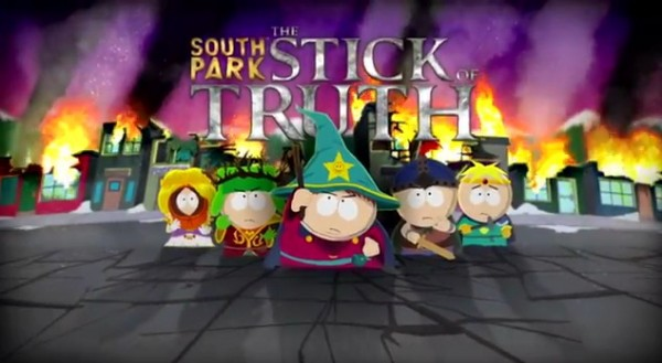 southpark-stick-of-truth