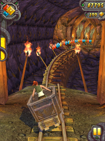 temple-run2-cart