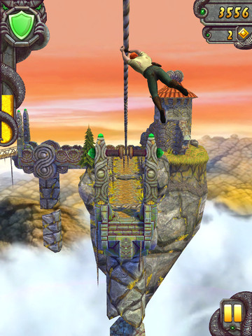 temple-run2-rope