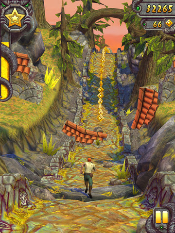 temple-run2-walls