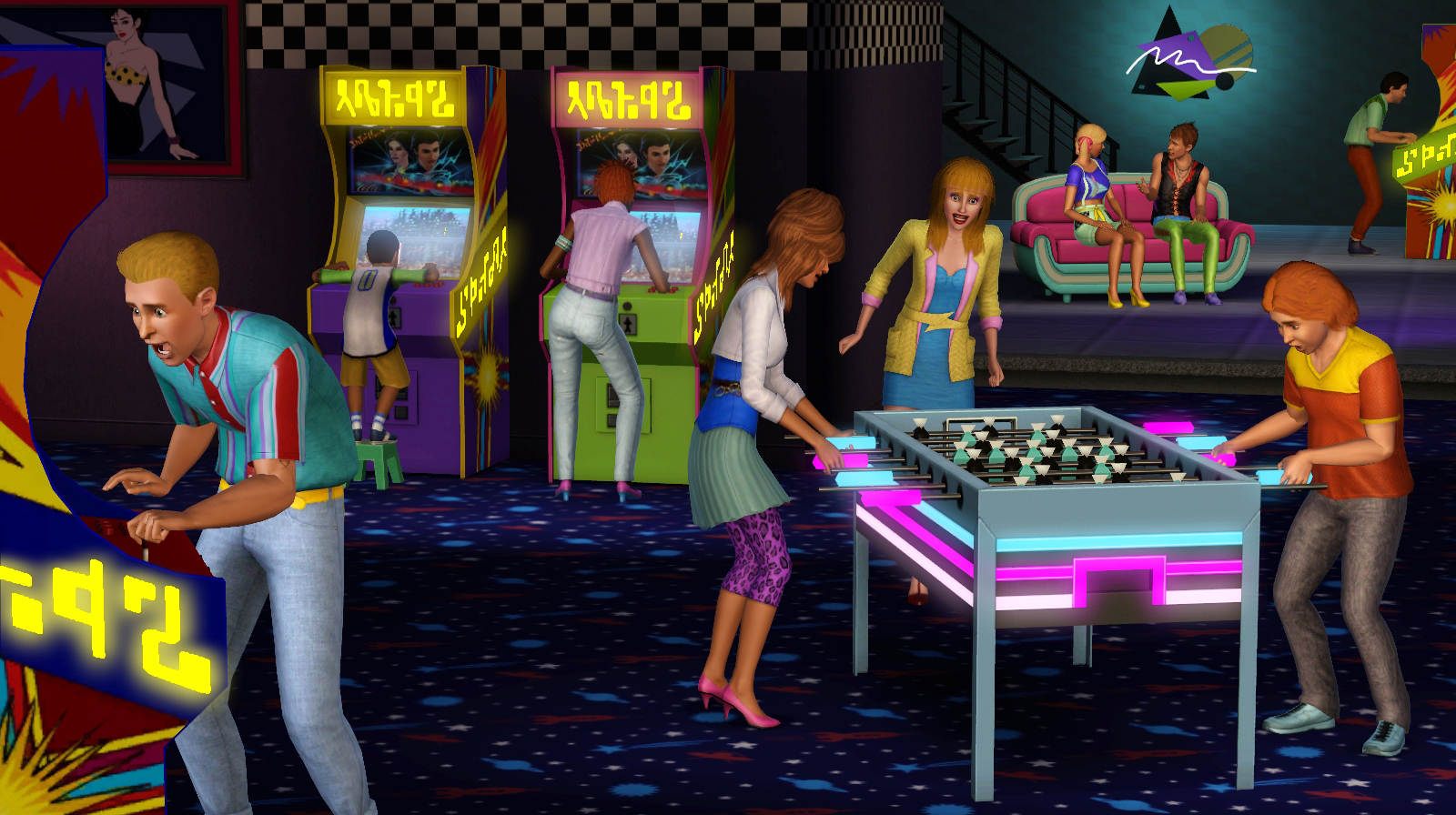 the-sims-80s-arcade-games-01