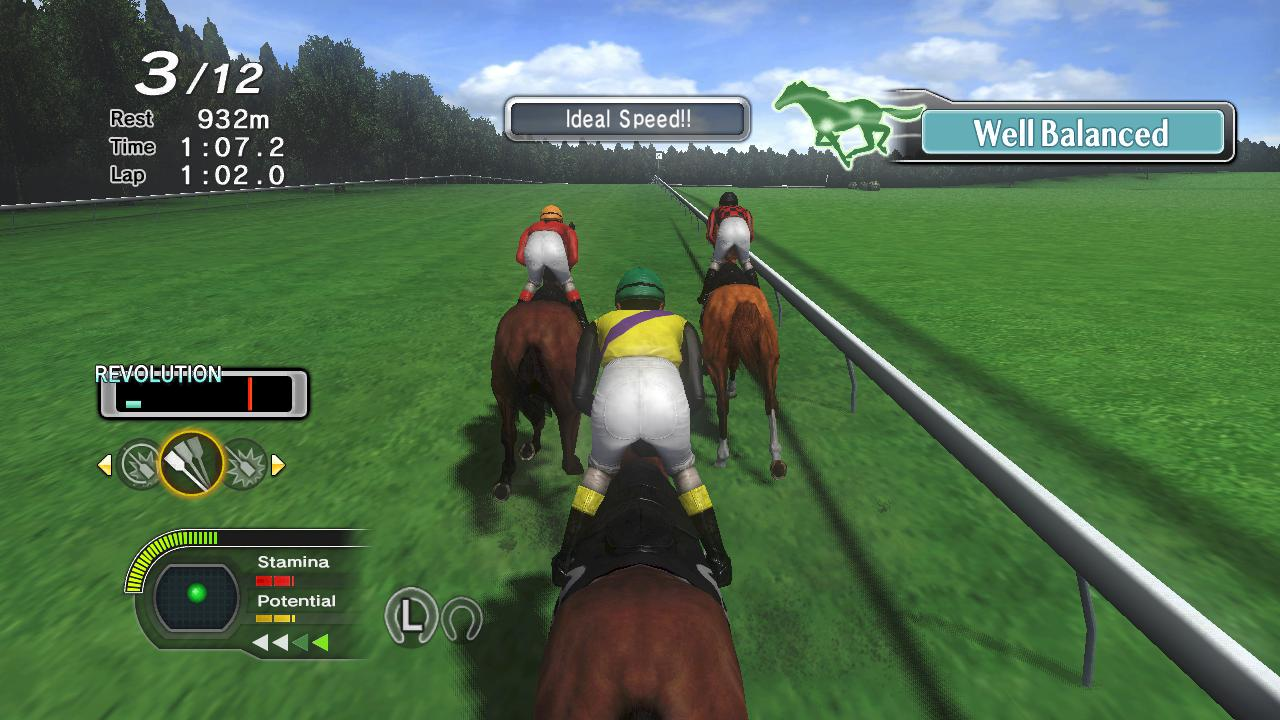 Champion-Jockey-Racecourse-08