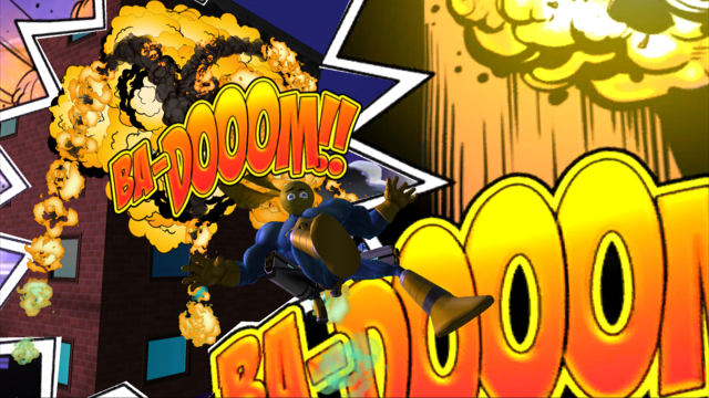 comicjumperscreenshots-04