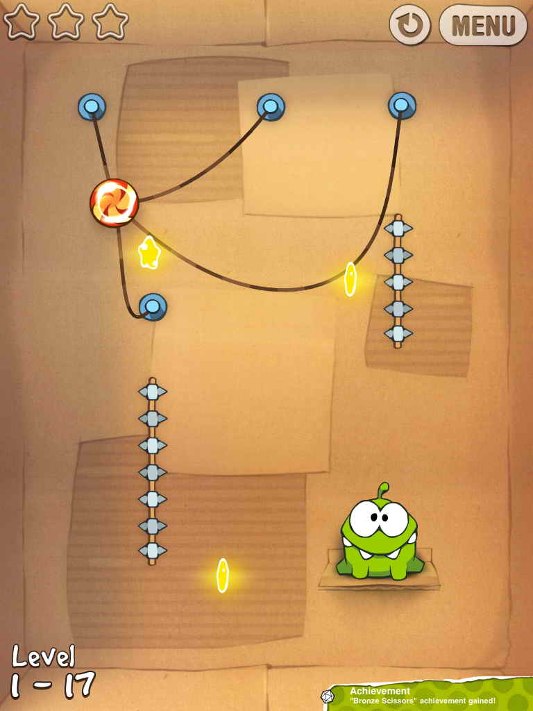 Cut-The-Rope-HD-11