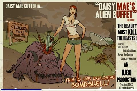 daisy-maes-alien-buffet-01