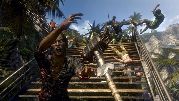 dead-island-screenshot-august-4