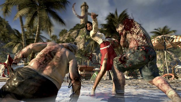 dead-island-screenshot-august-8
