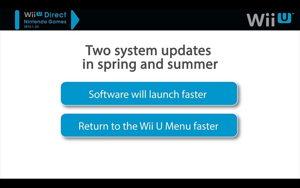wii-u-updates-coming