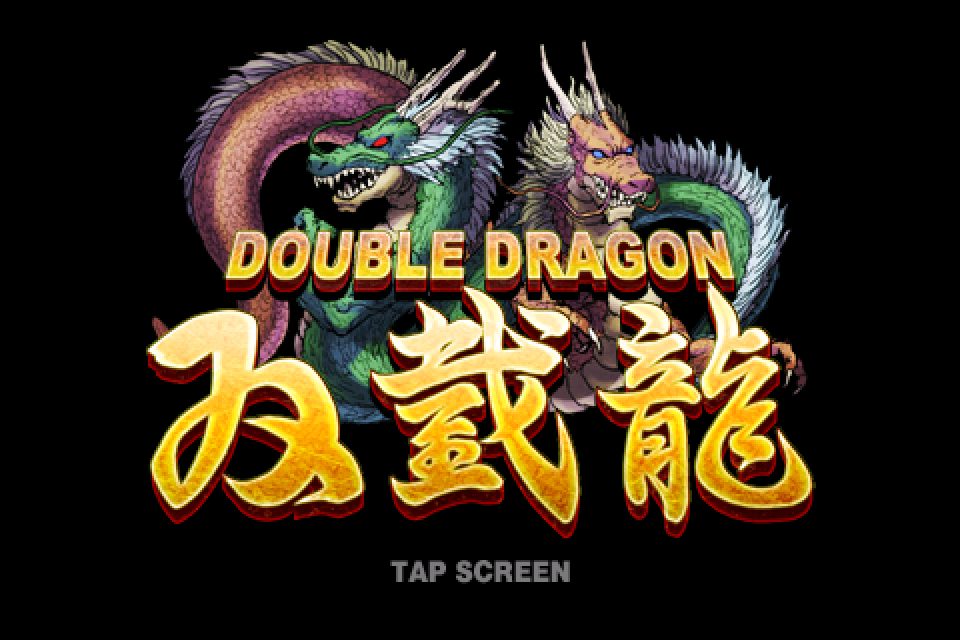 Double-Dragon-iPhone-01