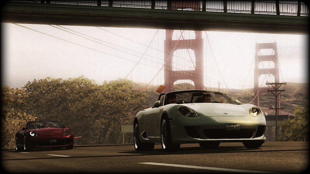 driver-san-francisco-screenshot-0012
