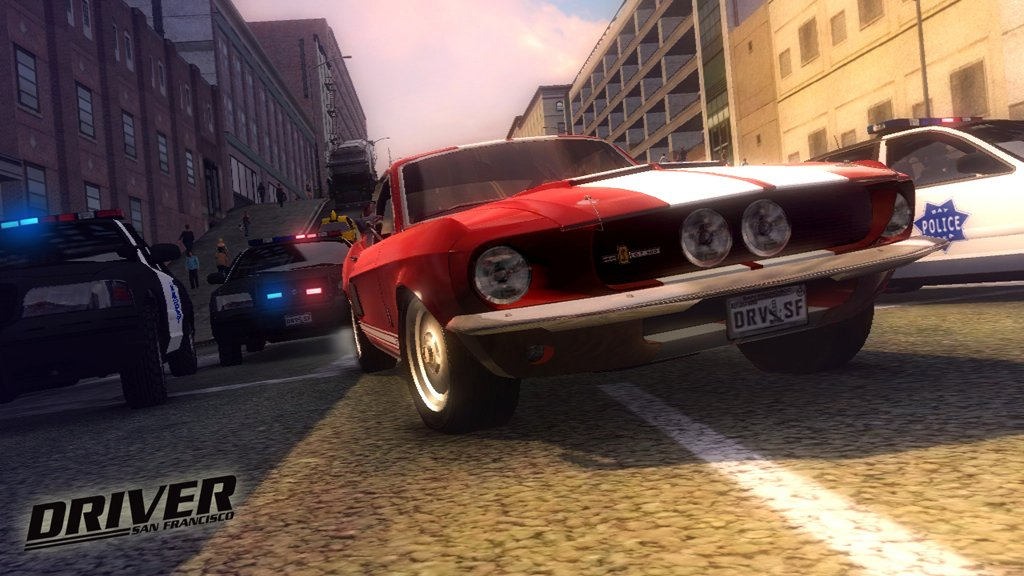 driver-san-francisco-screenshot-0016
