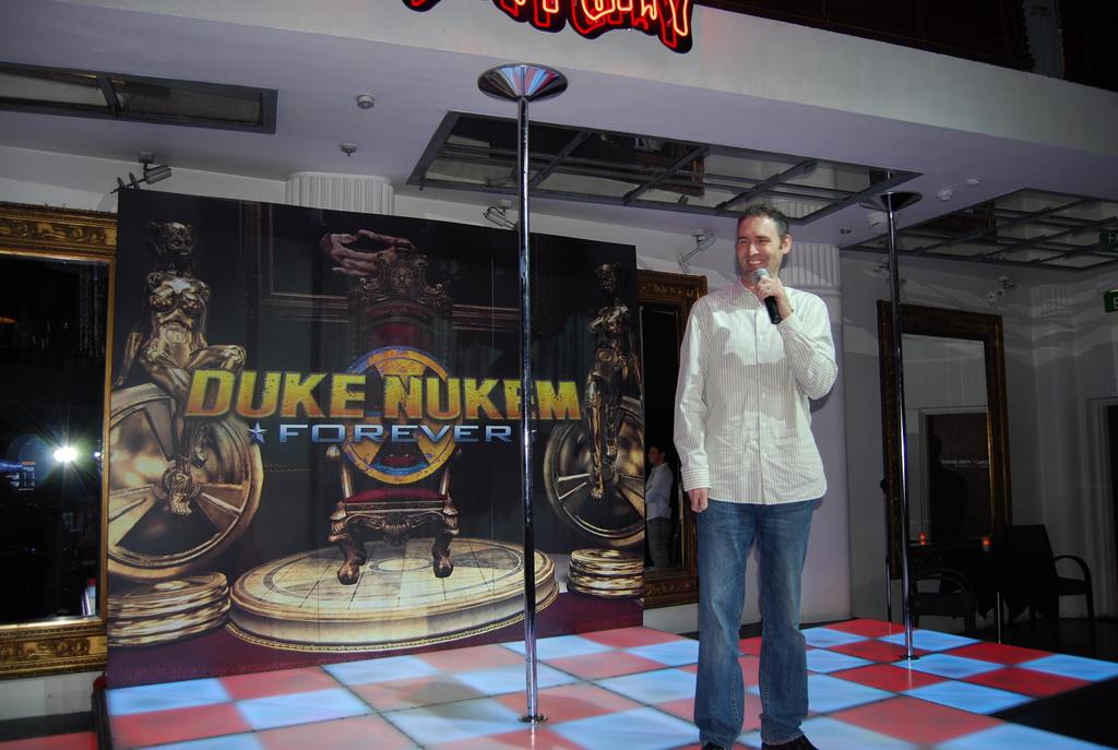 Duke-Nukem-Forever-Event-05