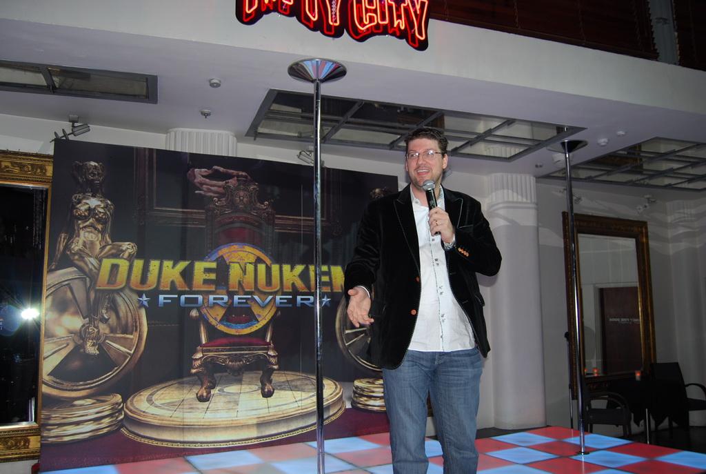 Duke-Nukem-Forever-Event-07