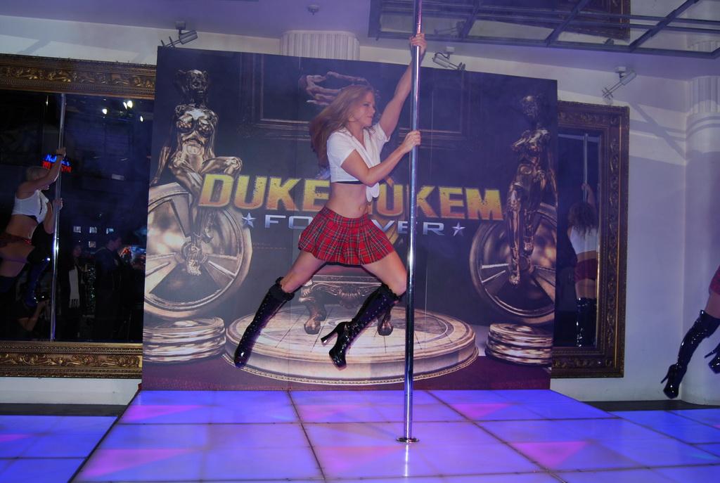 Duke-Nukem-Forever-Event-11