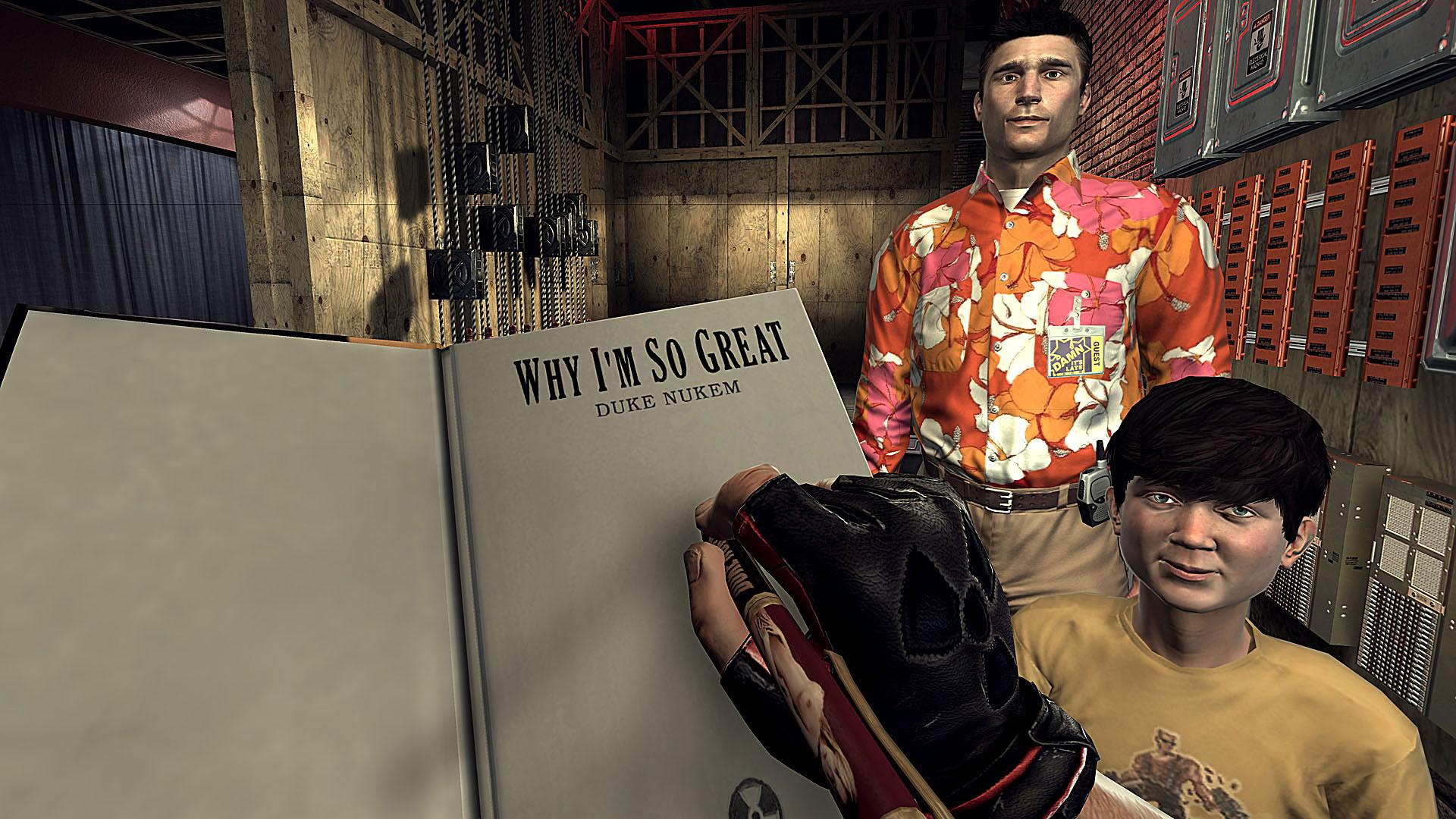 duke-nukem-vegas-screenshots-01.jpg