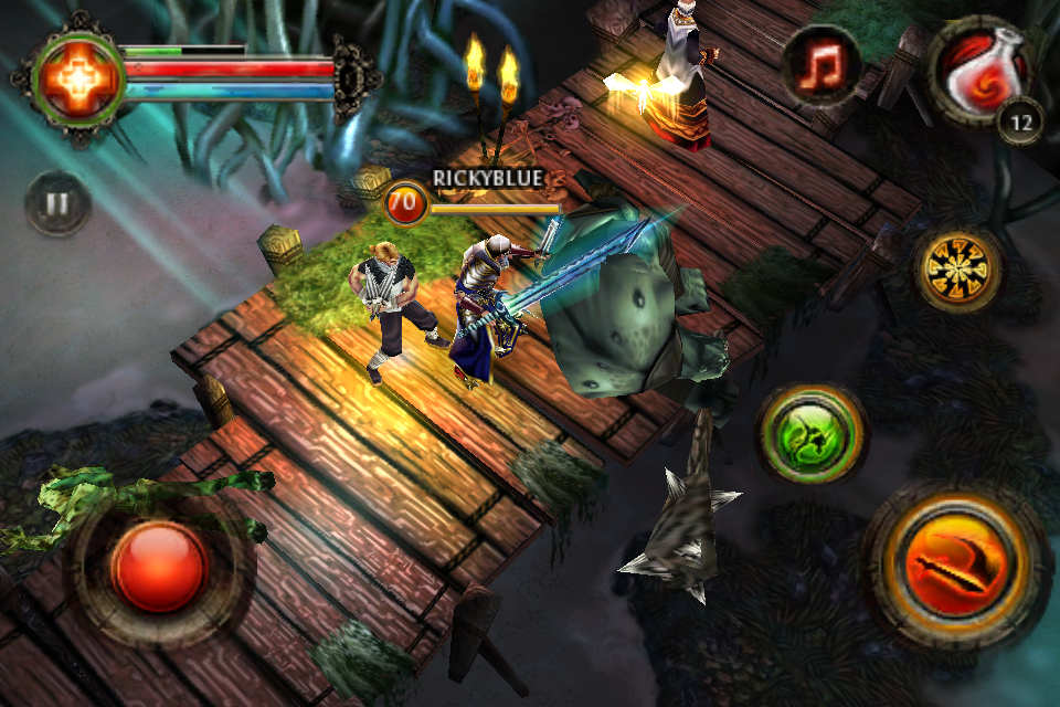Dungeon-Hunter-2-Screenshots-08