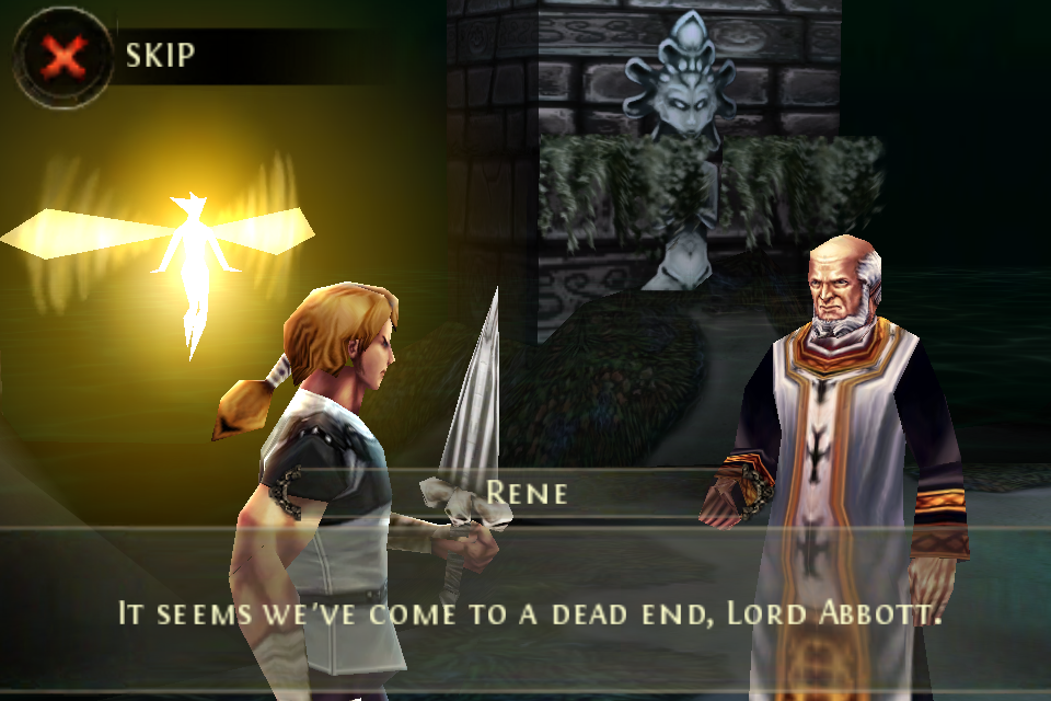 Dungeon-Hunter-2-Screenshots-16