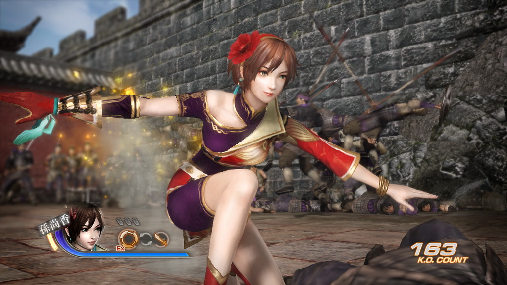 Dynasty-Warriors-Screenshots-01